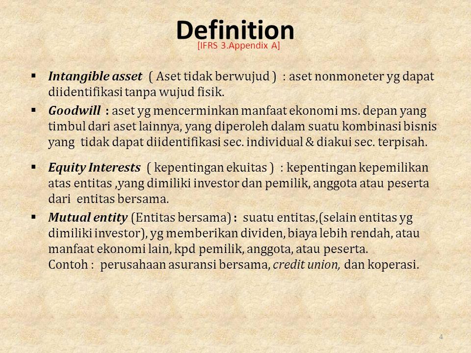 Definition [IFRS 3.Appendix A]